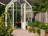 Garden Design Letchworth